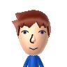 L15ha04d81d6 normal face
