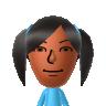 L6z4057infny normal face