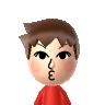 Lgiys22kswgy normal face