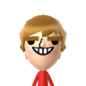 Lhjvowgq1vgm normal face