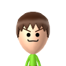 Lj14rmtqibov normal face