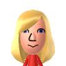 Lkeyfmwinv9e normal face