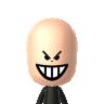 Ll8q1vobbcuw normal face