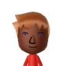 Lm9i0b22506k normal face