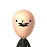 Lmd56gf74njc normal face