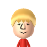 Lohif81fs5cr normal face