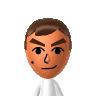 Lr439cfonjno normal face