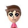Lt06i6229yaz normal face