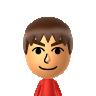 Lu04389i380k normal face