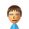 M0105sn0m0hp normal face
