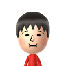 M3dx77uk51om normal face