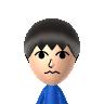 Majkitxb6639 normal face
