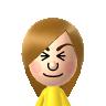 Mczdfw74146e normal face
