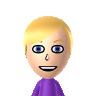 Mczyqnmiwkxb normal face