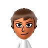 Mj80f83yl5i0 normal face