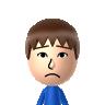 Mkjxm8kbbaec normal face