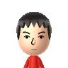 Mlb2ew001741 normal face