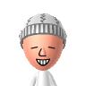 Mldsgboty2om normal face