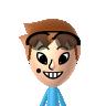 Mllpgmmmm62x normal face