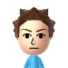 Mpxymhm57i03 normal face