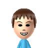 Mr464xz1kb0l normal face