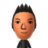 Msmoc3hklp3f normal face