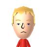 Mttwc72m68iv normal face