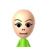 My3etupxc5bn normal face