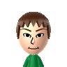 Myk4nemopobm normal face