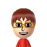 Myt3k4a14g5d normal face