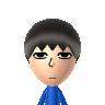 N9455do483nj normal face