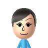 N9acztjigtyf normal face