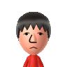 N9jrx9ok20mv normal face