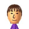 Ndymu7dpa1rf normal face