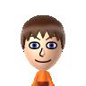 Nipo12lwomin normal face