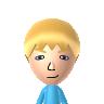 Niqd9jp1k4on normal face