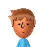 Nkin4ewjpyr1 normal face