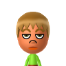 Nmzcqxzgv1ls normal face