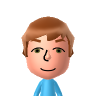 Nnsge41aujgi normal face