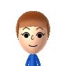 Npcqr180wnls normal face