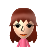 Nyxelhqehu8 normal face