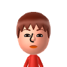 Oclawbxb4yjp normal face