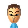 Ocody1prbiyl normal face