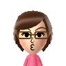 Odur73rgsbwj normal face