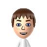 Ogcm49bk3rd1 normal face