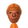 Ogvy61mdrfol normal face