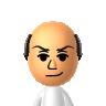 Otudnantj388 normal face