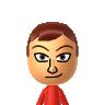 Owlpz610u5ci normal face