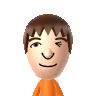 Ozu4riv6g07k like face