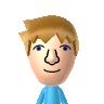 Pess0021oh75 normal face